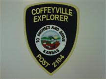 CPD Explorer Patch