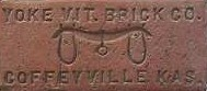 Yoke VIT Brick Co Brick